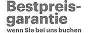 Hotel Bestpreis Garantie Hamburg